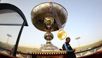 جدول گلزنان لیگ برتر فوتبال ایران