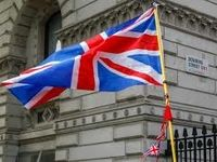 هشدار بریتانیا به اتباع خود درباره سفر به ایران