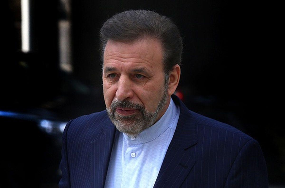 گفتوگوی تلویزیونی روحانی با مردم