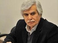 بهرهوری نیروی کار در ایران ۲۵ دقیقه