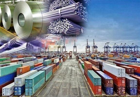 بسته حمایت از صادرات غیرنفتی ۹۸دو ماه مانده به پایان سال ابلاغ شد/ تأکید بر اهمیت تسریع در تخصیص بودجه مشوقهای صادراتی