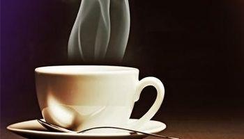 چای داغ خطر ابتلا به سرطان مری را 10برابر افزایش میدهد