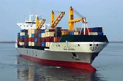 کاهش تشریفات گمرکی صادرات کالا