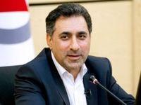 گروه فنی برای بررسی ریزش آزادراه تهران – شمال اعزام میشود/ موضوع ریزش جدی است