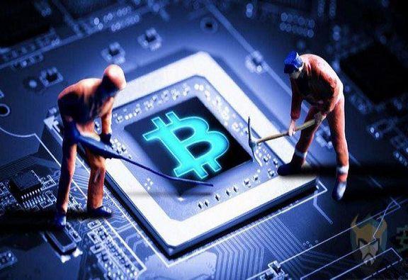 معایب معروفترین ارز دیجیتال جهان/ بیتکوین 0.28درصد برق مصرفی جهان را میخورد!