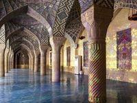 ایران در فهرست امنترین کشورهای جهان قرار دارد