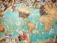 اقتصاد ایران بازتر شد
