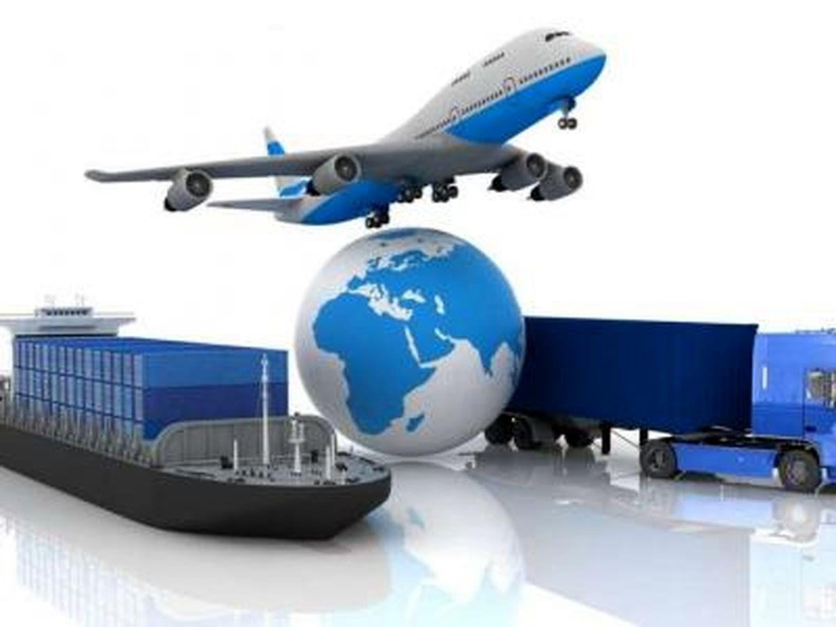 گام اول در حل مشکلات صادراتی