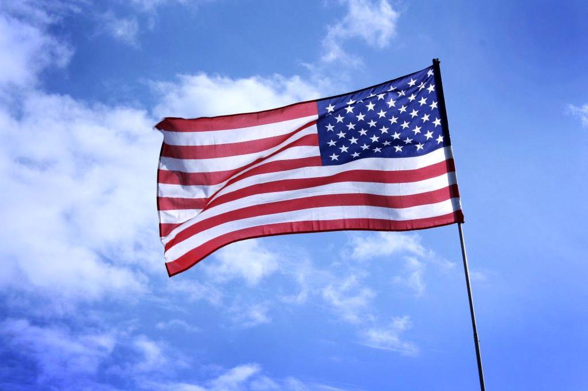 تعطیلی حساب توئیتری سفارت آمریکا در لبنان