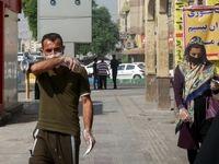 امیدواری گیلان و مازندران به کاهش شیوع کرونا