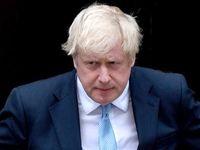 پارلمان انگلیس انتخابات زودهنگام را رد کرد و تعلیق شد