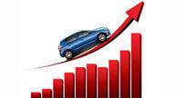 افزایش سهم خودرو از تورم کل در ۲ماه اخیر