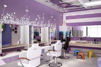 راز وحشتناک آرایشگاه زنانه در رشت
