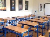 دانشجویان مبتلا به کرونا مجاز به حذف ترم شدند