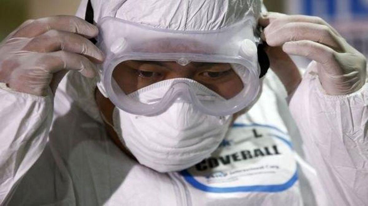 رعایت بهداشت فردی سدی در مقابل کرونا