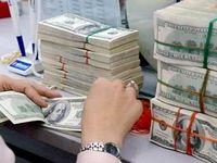ارز مسافرتی ۵۴۰۰تومانی/ فقط یورو پرداخت میشود