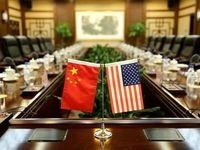 جنگ تجاری آمریکا و چین به نفع ایران است؟