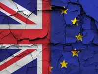 تاثیر طلاق انگلیس از اتحادیه اروپا بر اقتصاد این کشور چیست؟