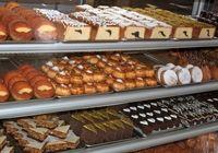 تثبیت قیمت شیرینی شب عید/ اختصاص ۷۵غرفه نمایشگاههای بهاره به قنادان