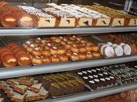 افزایشی در قیمت شیرینی نخواهیم داشت