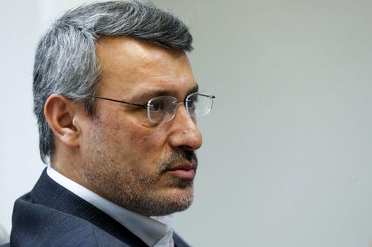 واکنش سفیر ایران به هشدار انگلیس درباره شهروندان دوتابعیتی