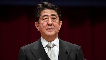 جزئیات سفر سه روزه نخست وزیر ژاپن به تهران