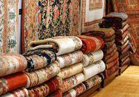 ورود فرش دستباف ممنوع؛ حتی ایرانی!