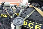روز پر کار نیروهای امنیتی روسیه
