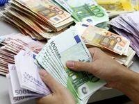 ۱۰۰۰۰شرکت، ارز دولتی گرفتند!