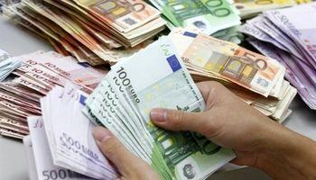 نحوه محاسبه مالیات نقل و انتقال ارز مشخص شد