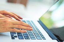 برای جلوگیری از توسعه کلاهبرداری در اینترنت چه میتوان کرد؟