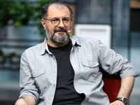 اظهارات هنرپیشه معروف درباره بدهکاری تلویزیون +عکس