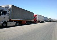 ایران بزرگترین مقصد صادراتی ترکیه