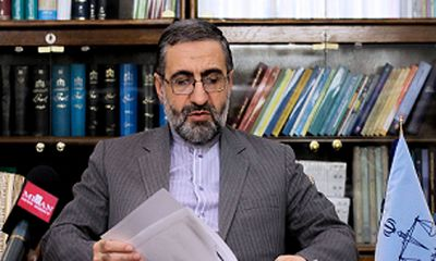 صدور کیفرخواست پرونده تعاونی اعتبار ثامن الحجج