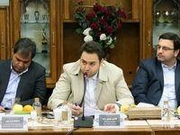 خبر استعفای داماد رئیس جمهور تایید شد
