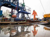 دولت انگلیس استخراج گاز شیل به روش فراکینگ را متوقف کرد