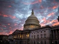 آمریکا از توافقنامه پاریس خارج میشود