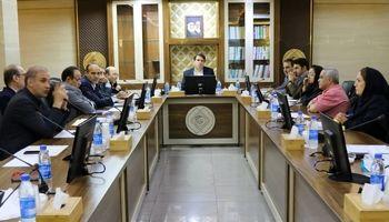 فروش ۱۰۰هزار میلیاردی تاپیکو با رشد ۷۴درصدی در سال جاری