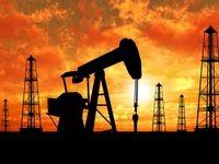 احتمال تمدید معافیت کره جنوبی از تحریم نفتی ایران