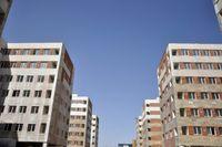 200 هزار واحد مسکونی در 21شهر جدید ساخته میشود