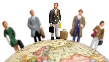 روش قانونی مهاجرت کاری