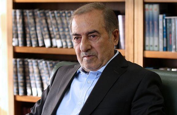 انحراف در گزارش تفریغ بودجه٩٥ شهرداری تهران
