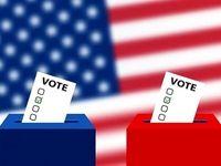 اخبار انتخابات آمریکا بعد از گذشت ۴۲ساعت از پایان رایگیری