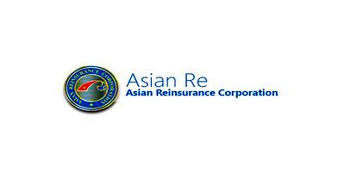 از عضو جدید هیات مدیره شرکت بیمه اتکایی آسیایی استقبال میکنیم