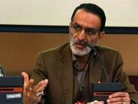 نماینده مجلس: ایران در آزمایش جهانی کرونا سربلند شد