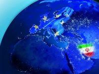 بیانیه اتحادیه اروپا درباره دیدار ظریف و بورل