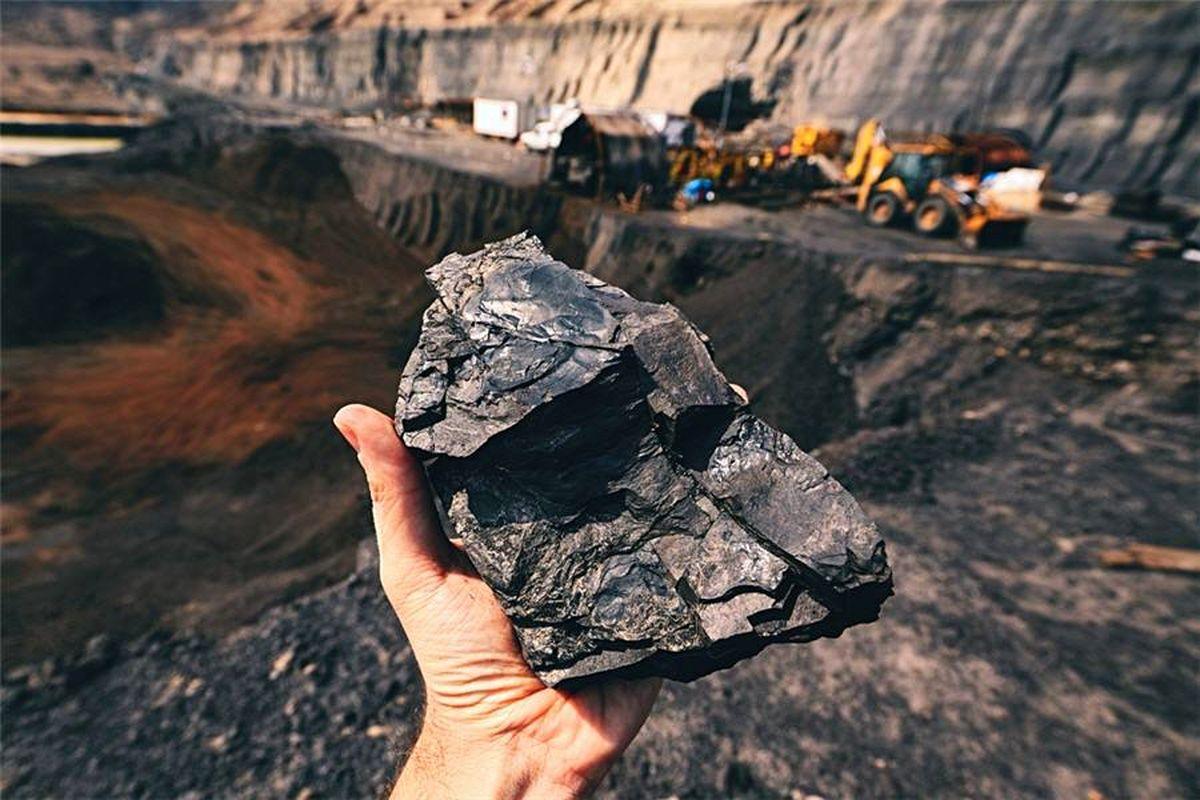 توزیع سود متوازن در زنجیره فولاد با عرضه سنگ آهن در بورس کالا