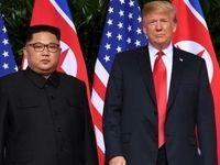 عقب نشینی آمریکا از افشای برنامه هستهای کره شمالی