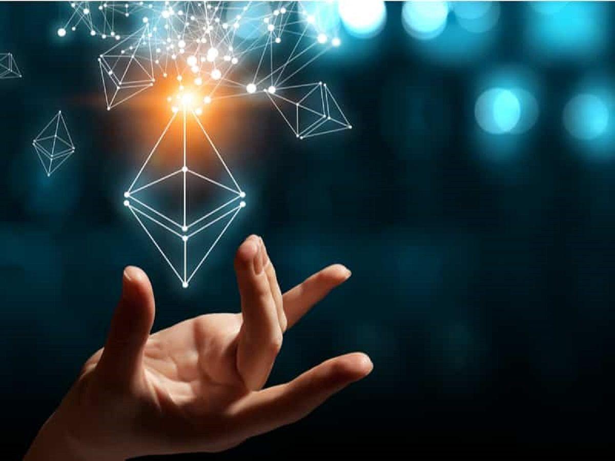 اتریوم بهتر است یا بیت کوین؟ / توصیه هایی برای سرمایه گذاری در بازار رمزارزها