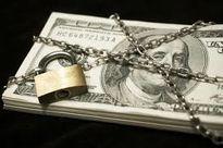 آیا زمان رسیدگی به نرخ دلار آزاد نرسیده است؟/ اختلاف دو نرخ به 4900 رسید!